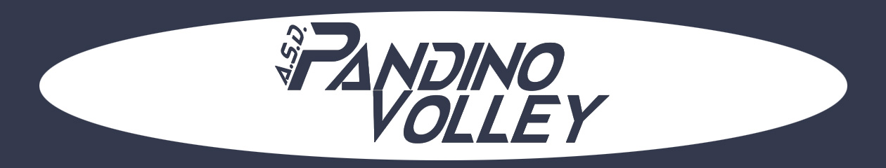 ASD Pandino Volley